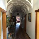 Hotel Brunnhofer Foto