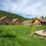 Northstar Mountain Village Resort Foto