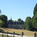 Photo of Chateau de Belmesnil