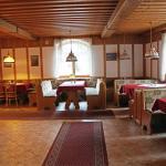 Foto de Hotel Stara Skola