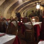 Chinese Tavern