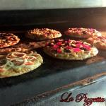 Photo of La Pizzetta rodadero