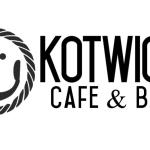 Kotwica Cafe & Bar