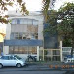 Hotel Litoraneo