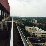 Foto de Residence Inn by Marriott - Montreal Westmount