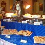 Foto de Main Dining Room