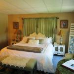 Foto de Seminole Country Inn
