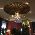 Foto de The Luxe Manor