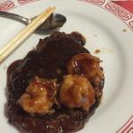 Foto di Mr. Ning's Chinese Garden
