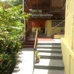 Casa del Vega Foto