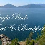 Eagle Rock Bed and Breakfast