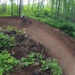 WinMan Trails