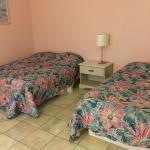 Foto de Isle of Palms Motel
