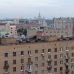 Foto de Hotel Belgrad