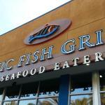 صورة فوتوغرافية لـ Pacific Fish Grill - West Covina