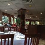 Photo of Tandoori Grill Indian Cuisine