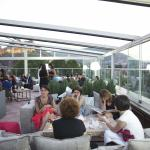 SKY7 Terrace&Lounge Bar