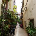 Foto de Neth Socheata Hotel