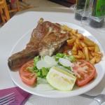 Restaurante Miraflor