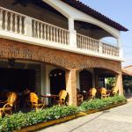 Photo of Restaurante El Cortijo - Bistro Nicaraguense