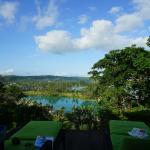 Foto de Mangoes Resort