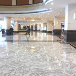 Empark Grand Hotel Foto