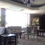 Foto de Nereus Hotel