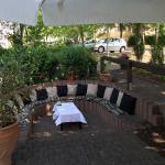 Restaurant Ouzeri