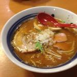 Menya Kunimaru Nangoku