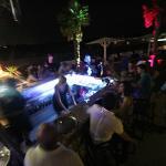 Photo de La Llar Restaurant Grill & Lounge