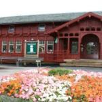 Sandefjord Tourist Information