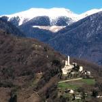 Bye Bike Trentino