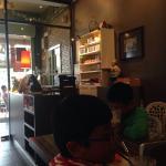 Easy Café