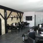 Photo of La Porte De Bourgogne