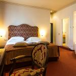 Photo of Hotel Casali Home