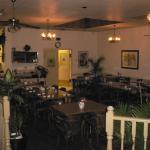 Capitol Restaurant (Inside 3)