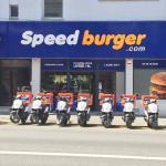 Speed Burger Perpignanの写真