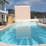 Foto de Hotel il Saracino