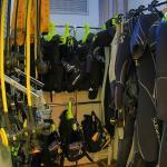 Diving Club Divers