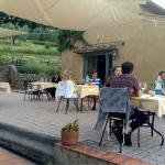 Foto de Agriturismo Il Castagnolino