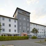 Photo of Premiere Classe Hotel Koeln-West