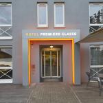 Premiere Classe München-Putzbrunn