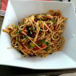 Photo of Restaurant des Baous