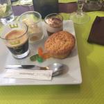Photo of Brasserie le Tram