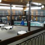 Photo de Comfort Inn & Suites Coldwater