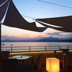 Suite Hotel Nettuno Foto