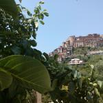 Photo de 'A Machina - La Locanda del Fiume
