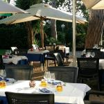 Photo of Sporting Club - Ristorante Tennis Bar Parco