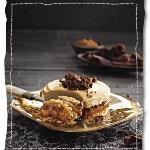 Nando's Desserts