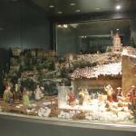 Musee des Santons